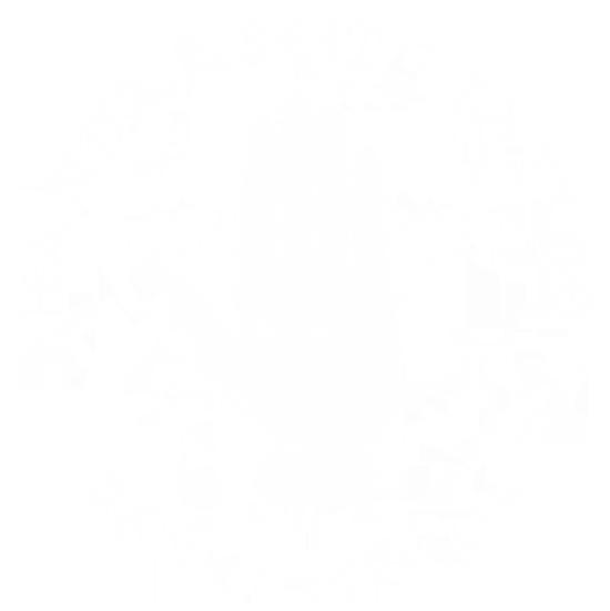 HANDARBEIT TATTOO
